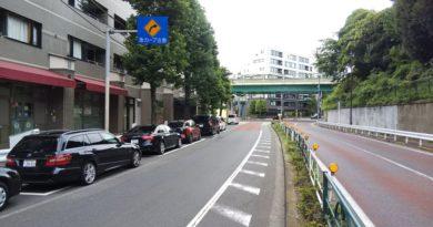 【新店舗】東京バーチャルサーキットへのアクセス方法